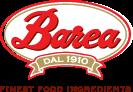 Barea